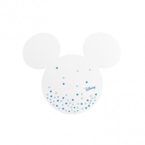 Biglietto Mickey's Stars