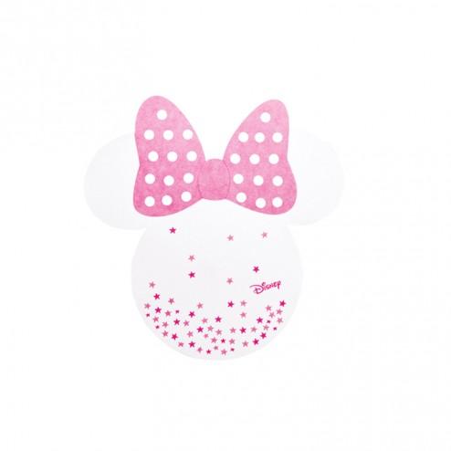 Biglietto Minnie's Stars