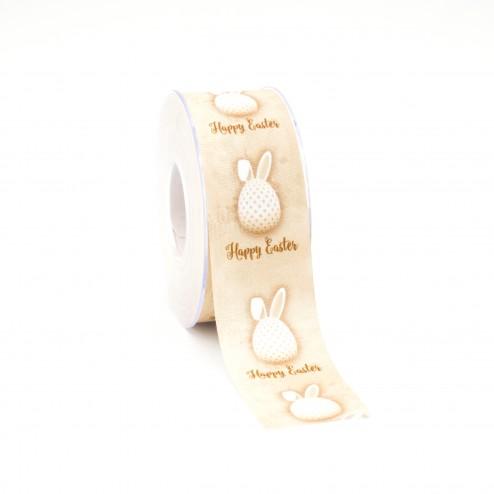 Nastro Happy Easter