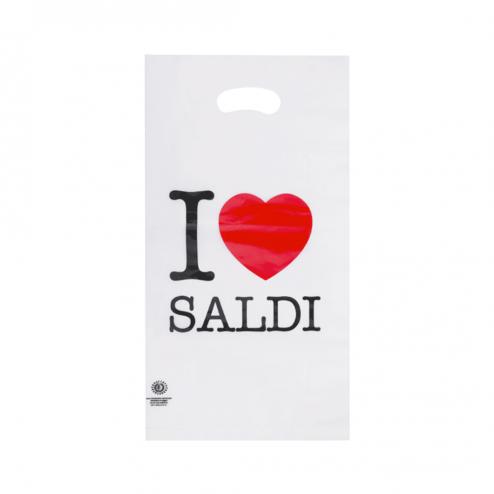 Shopper I Love Saldi