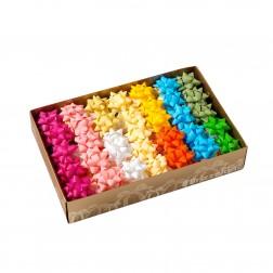 Coccarde Colorate Opache