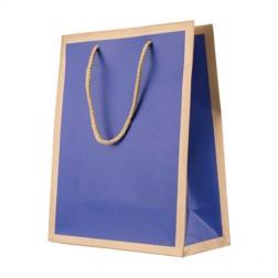 Shopper Cornice