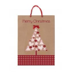 Buste Naturali Merry Christmas