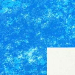 Carta da Regalo Blu Paint