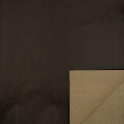 Carta Regalo Sealing Avana e Nero - Confezione da 25 Fogli