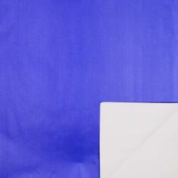 Carta Regalo Sealing Blu Elettrico