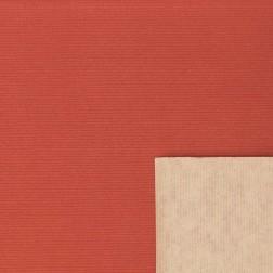 Carta Regalo Sealing Avana e Rosso
