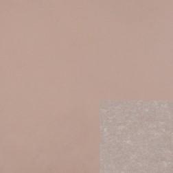 Carta Velina Marrone - 50 fogli da 70x100