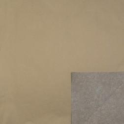 Carta Velina Precious Bronzo - 50 fogli da 70x100