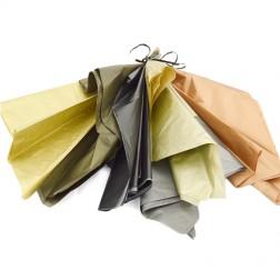 Carta Velina Precious confezione da 50 fogli