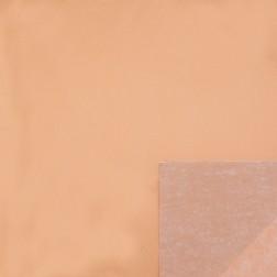 Carta Velina Precious Rame - 50 fogli da 70x100