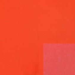 Carta Velina Rossa - 50 fogli da 70x100