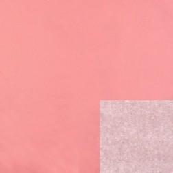 Carta Velina Rosso Bordeaux - 50 fogli da 70x100