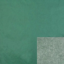 Carta Velina Verde Scuro - 50 fogli da 70x100