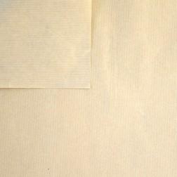 Carta Regalo Sealing Avana - Confezione da 25 fogli