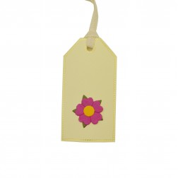Tag Multicolor Flowers