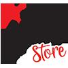 le stampe di alice store online, shopper nastri etichette decorazioni