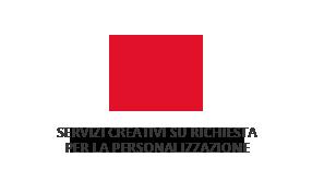servizi creativi